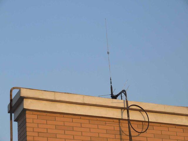 杭州别墅避雷针安装厂家 诚信互利「湖北乾元上风电气供应」