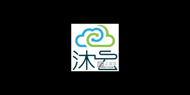 延慶區銀聯環保工程好處,環保工程