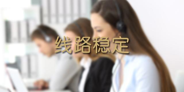 电销呼叫系统网站 服务为先「河北迅鸽网络科技供应」