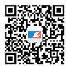 河北迅鴿網絡科技有限公司