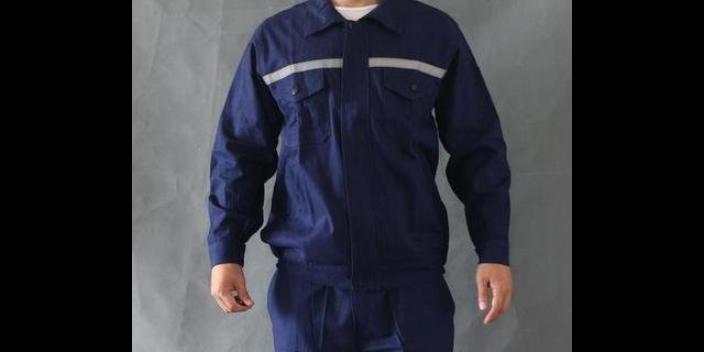西城区定制工作服设计以客为尊