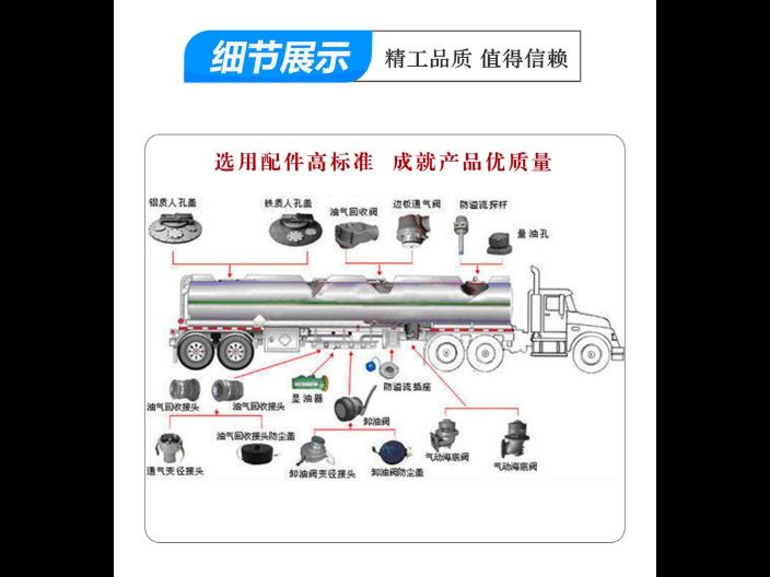 重庆楚胜黄牌供液车 欢迎咨询 楚胜汽车集团供应