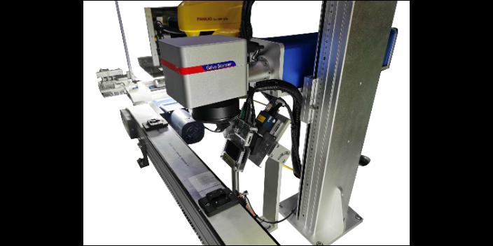 機房自動化儀表「合肥榮方自動化科技供應」