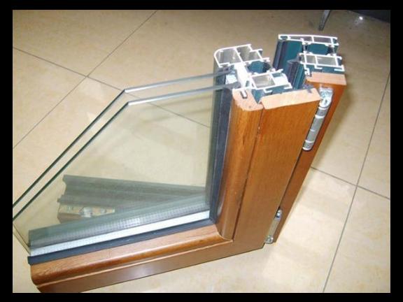 安徽系统门窗生产商