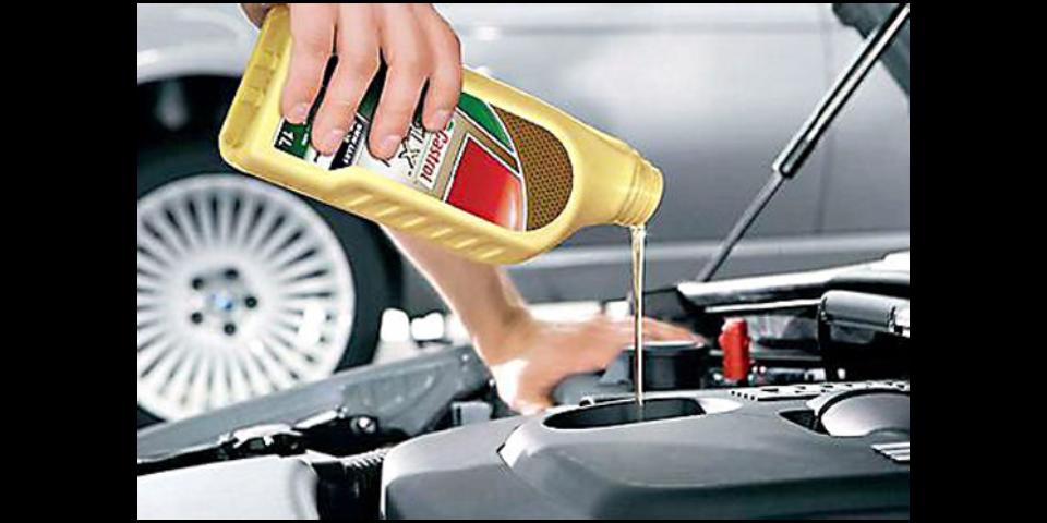 滁州柴机油标号「无锡市好车手润滑油供应」