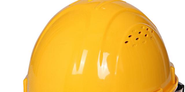 安徽多功能安全帽批發價「護東安防設備供應」