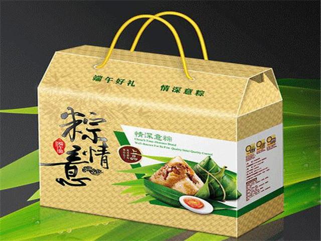 松江区绿色橡胶制品零售价格