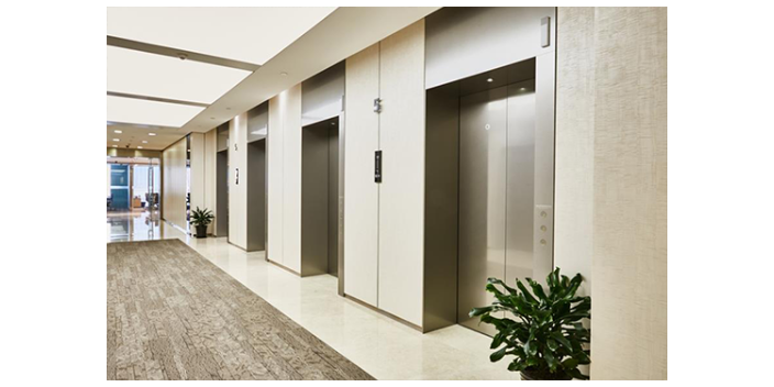 海淀区自动化家用电梯商家