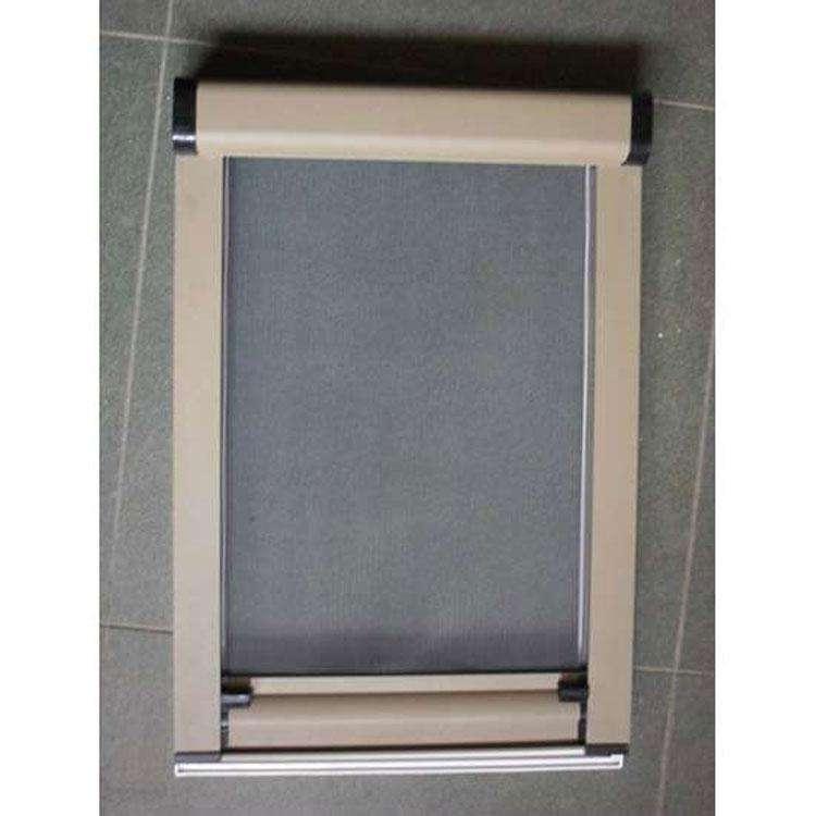 克拉瑪依不銹鋼紗窗護欄廠家 新疆恒大紗窗護欄供應