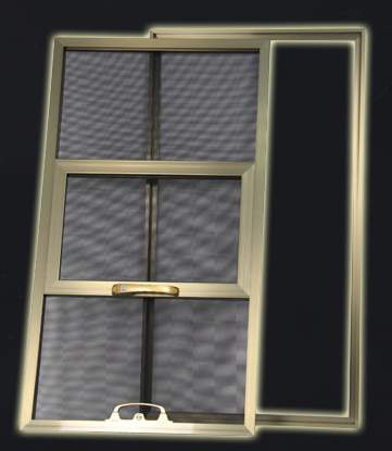 塑鋼窗廠 新疆恒大紗窗護欄供應