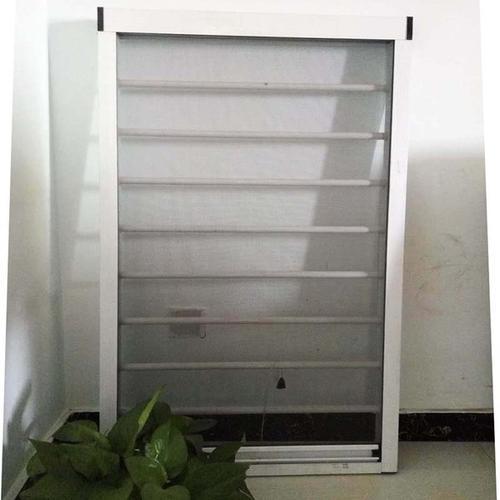 阿克蘇塑鋼窗多少錢一米 新疆恒大紗窗護欄供應