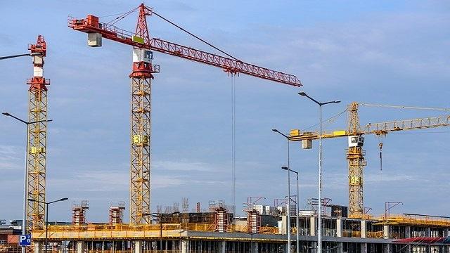 重慶建筑工程主體結構安全鑒定要花多少錢 客戶至上 湖大土木建筑工程檢測供應