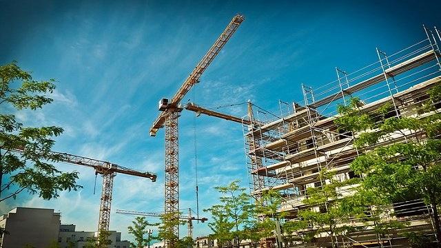 江西房屋主體結構安全鑒定要花多少錢 歡迎咨詢 湖大土木建筑工程檢測供應