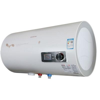 盐城电热水器 电热水器价格 电热水器哪家好 华东五金网供