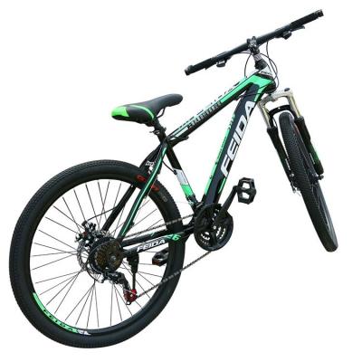 苏州自行车 自行车厂家直销 自行车哪家好 华东五金网供