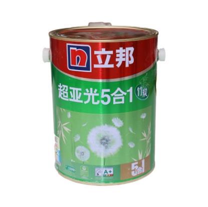 江苏华东供应链管理有限公司