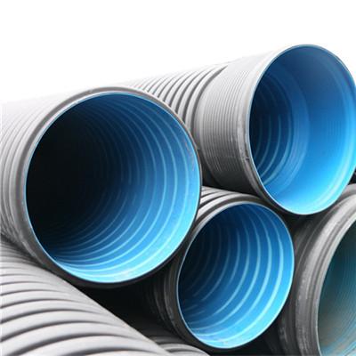 盐城管件管材 管材管件质量 管材管件哪家好 华东五金网供