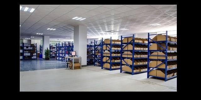 陕西仓储服务定义 欢迎咨询「上海禾场供应链管理供应」