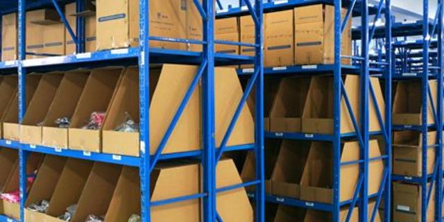 吉林临时仓储服务特点 服务至上「上海禾场供应链管理供应」