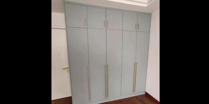 普陀区上海橱柜系列 来电咨询「上海赫慈橱柜供应」