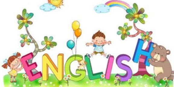 国际儿童英语 培训 服务至上「北京盛世睿星国际教育供应」