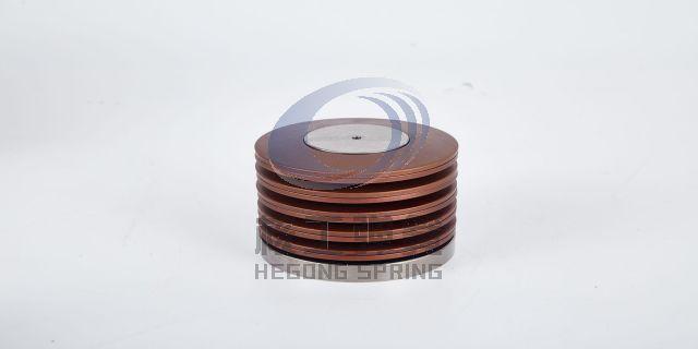 可調碟形彈簧要求,碟形彈簧