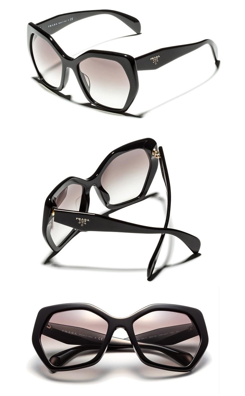 徐汇区近视眼镜性价比,近视眼镜
