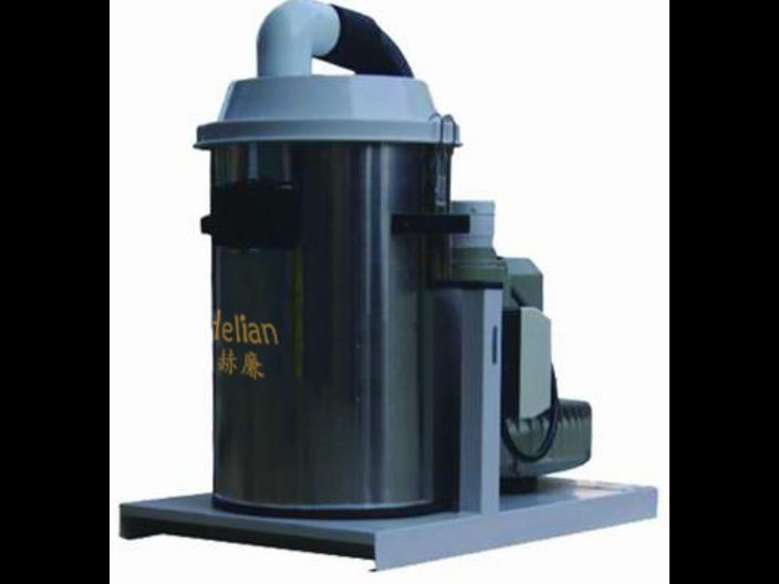靜安區工業工業吸塵器