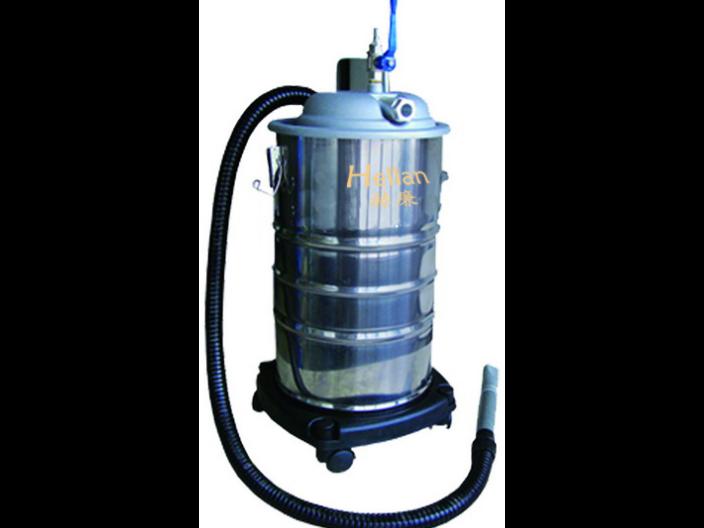 新疆防爆型工业吸尘器,工业吸尘器