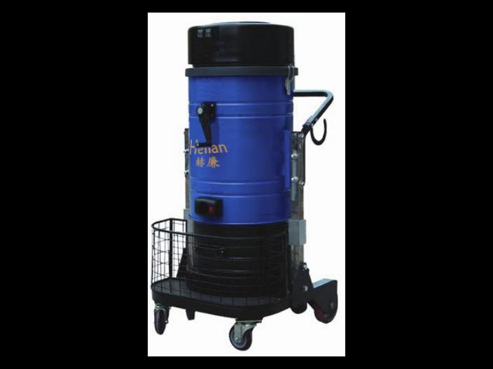 青海工业吸尘器什么牌子好,工业吸尘器