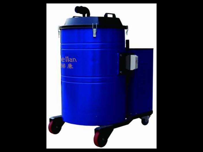 金山区好工业吸尘器「上海赫连环保设备供应」
