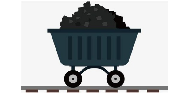 河南井下煤水分离系统去哪买 河南海光兰骏矿山技术供应