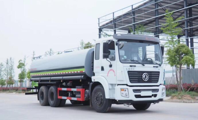 郑州专业大型运水车出售,大型运水车