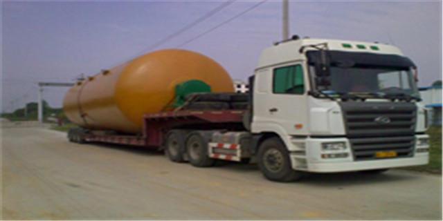 重慶現代化貨物運輸廠家價格,貨物運輸