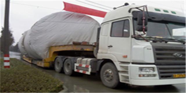 云南放心的貨物運輸價格查詢