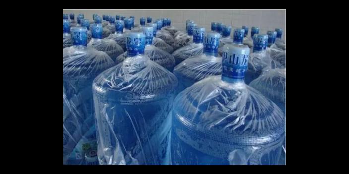 南昌红谷滩纯净桶装水公司