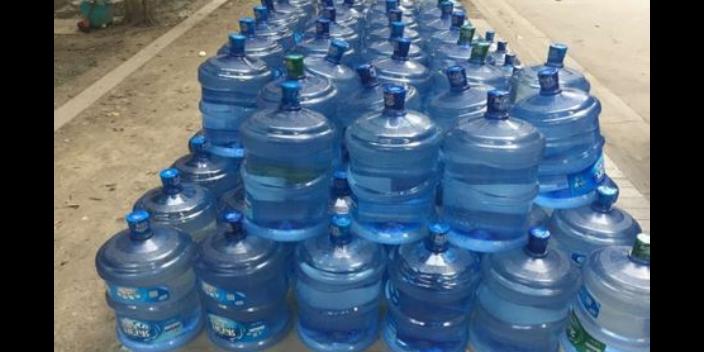 南昌桶装矿泉桶装水招代理,桶装水