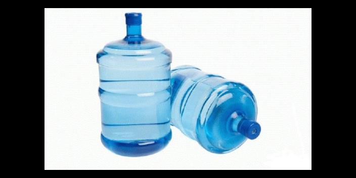 一次性桶装桶装水公司