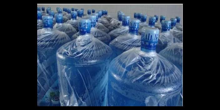 南昌南昌县桶装纯净桶装水送水电话