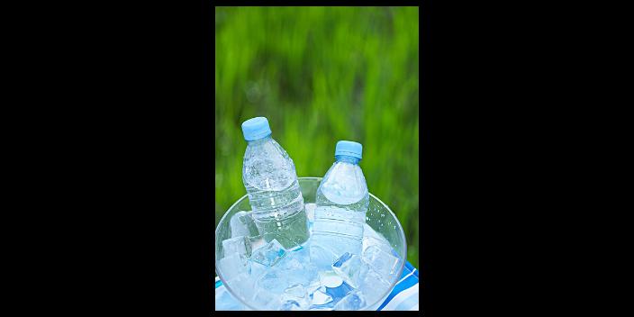 南昌市高新區桶裝礦泉水配送「南昌新建恒大飲用水供應」