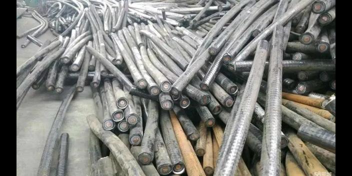 寮步废铝回收中心「深圳市横达源再生资源供应」