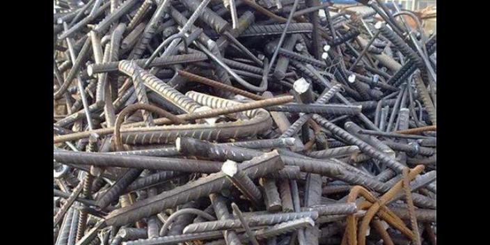 旧电缆电线回收58同城「深圳市横达源再生资源供应」
