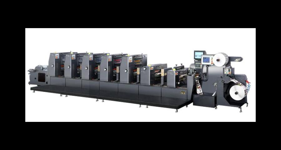 西藏氣泡印刷機價格大全  上海恒鼎包裝制品供應