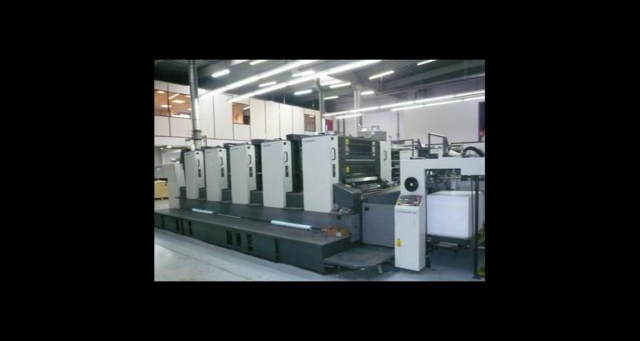 山東禮品印刷機銷售公司  上海恒鼎包裝制品供應