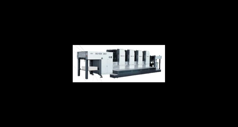 內蒙古快遞印刷機節能規范  上海恒鼎包裝制品供應