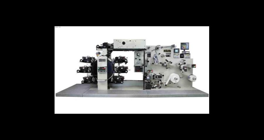 上海氣泡印刷機咨詢問價  上海恒鼎包裝制品供應