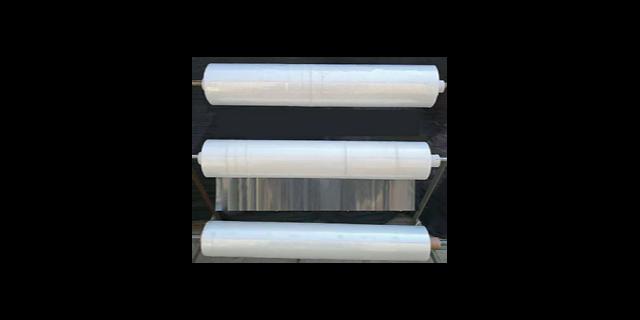 衢州求塑料薄膜使用注意事项 诚信为本「杭州恒山塑业供应」