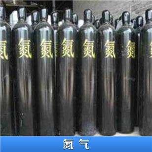 汽车氮气销售 诚信互利「潍坊恒胜气体供应」