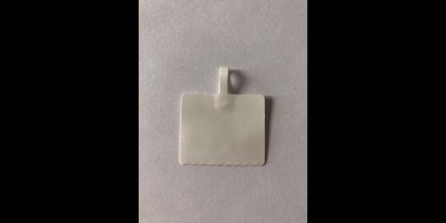 芜湖印刷标签订制价格 碳带「亨哲供」