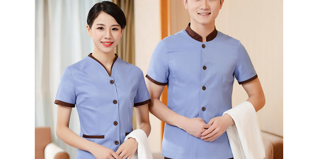杨浦区管理家政服务要多少钱